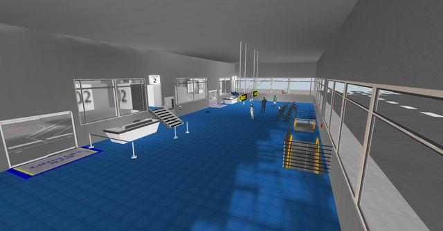 File:DT Regional Skyport terminal, main floor.png
