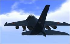 Yak-130 Mitten 3