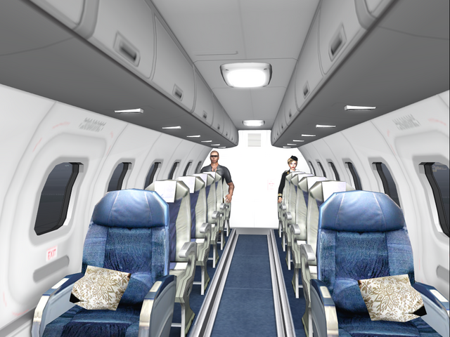 File:Before Takeoff 001.png