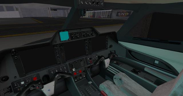 File:Embraer Phenom 100 cockpit (Dani).png