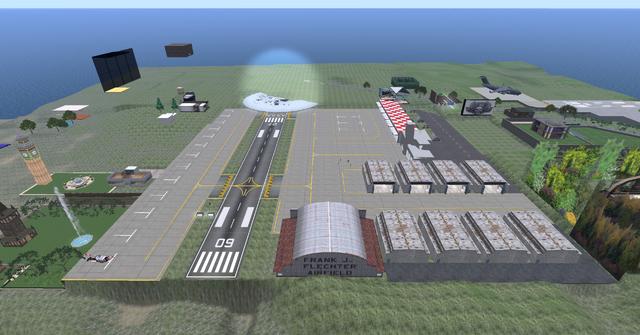File:Frank Jack Fletcher Airfield, looking east (01-15).png