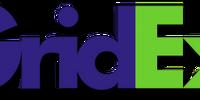 GridEx