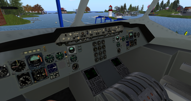 File:KC-10A Extender (Adventure Air) 2.png