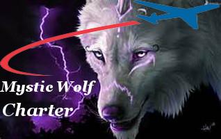 File:Mystic wolflogo2.jpg