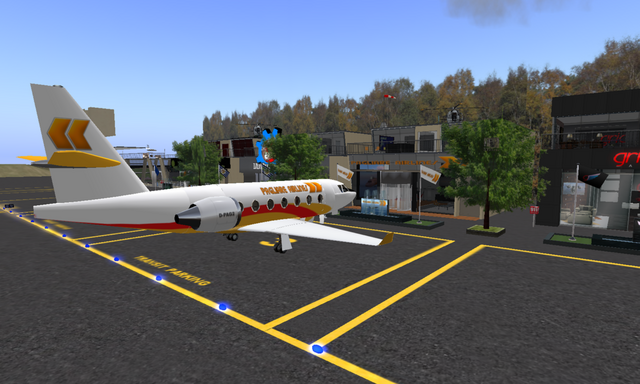 File:Pagliare Airlines, SLNH.png