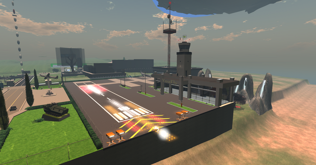 File:YouFly Aerodromo.png