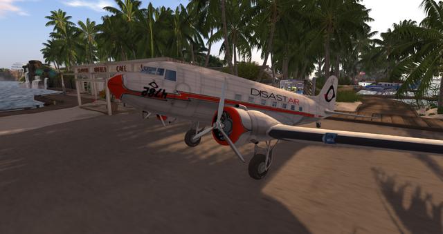 File:Douglas DC-3 (THI) 5.png