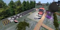 Sweetgrass-Regal Airport