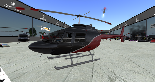 File:Apolon Bell 206 JetRanger (05-14).png