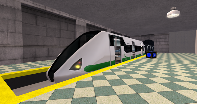 File:SRA Monorail System (01-14).png