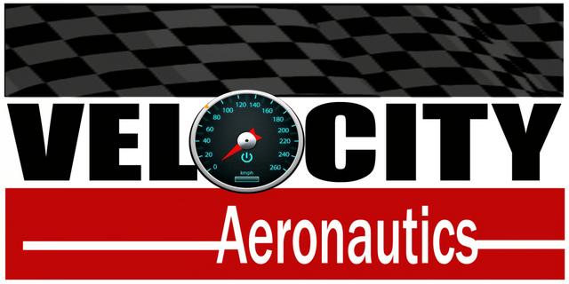 File:Velocity Aeronautics Logo.png