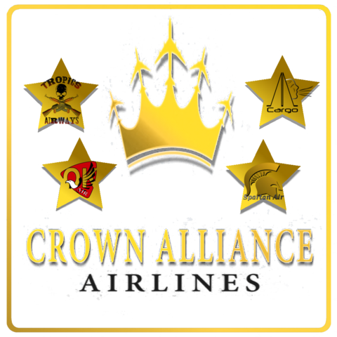 File:Crown Alliance Airways Logo 2.1 (Clear).png