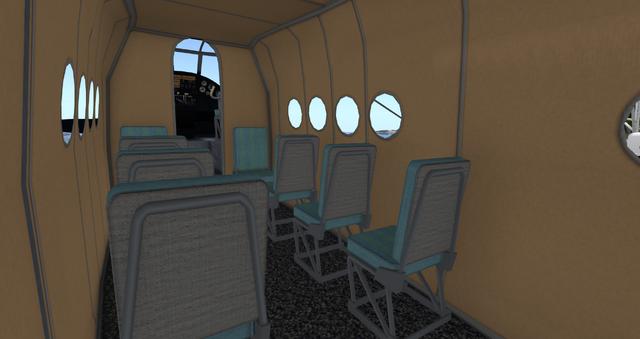 File:Antonov AN-2 interior (Adventure Air).png