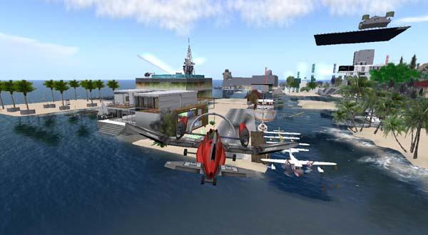 File:Kimiko Airstrip, looking east (02-11).jpg