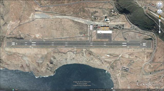 File:La Gomera airport.png