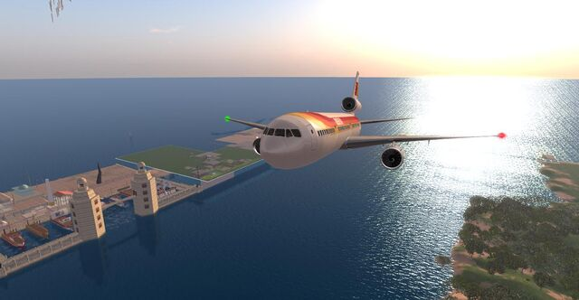 File:DC-10 002.jpg