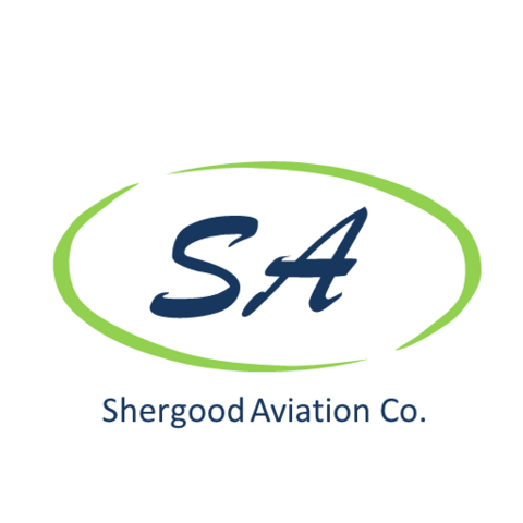 File:Shergood Logo.png