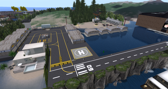 File:Gold Rush Airport, looking north (05-14).png