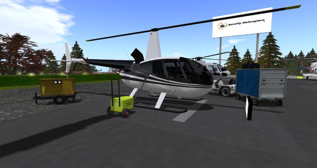 File:Robinson R44 (Aerofly).png