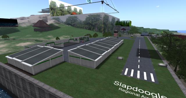 File:Slapdoogle, looking NW (03-14).png