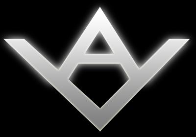 File:Avatair-Logo.png