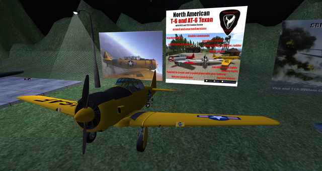 File:T-6 Texan Shana 001.png