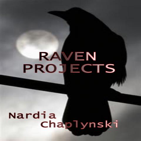 File:Raven-logo v3.png