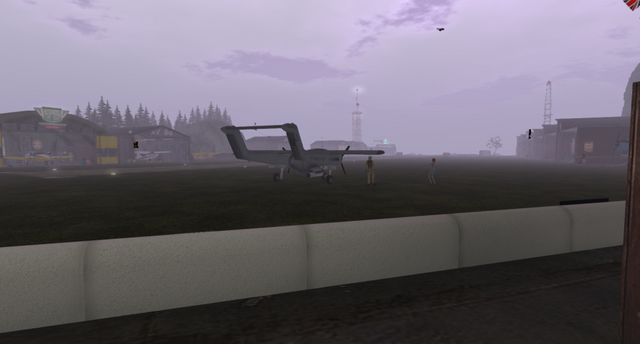 File:Tsurington Aerodrome 2015 foggy morning 001.png