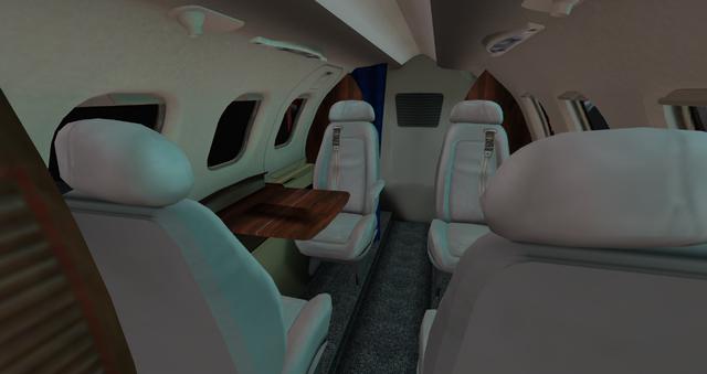 File:Embraer Phenom 100 passenger section (Dani).png