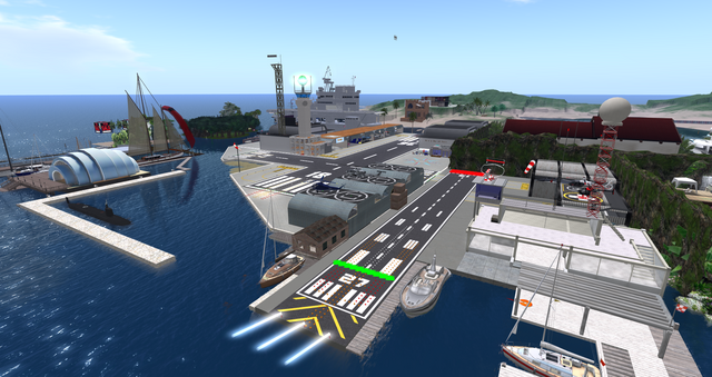 File:Friendly Airport, looking SE (01-14).png
