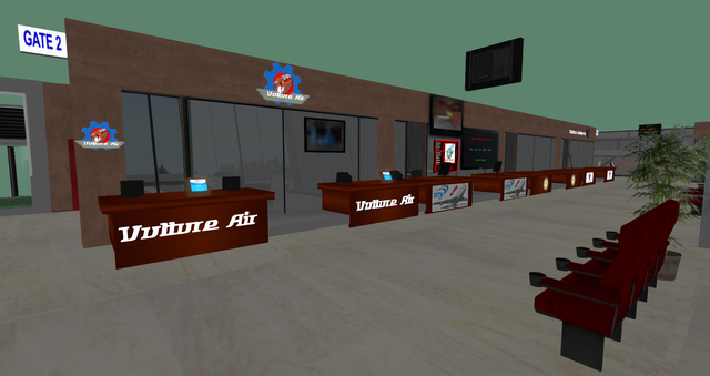 File:Firelands check-in, looking SW (03-15).png