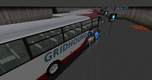 File:Gridhound Station (SLWS).png