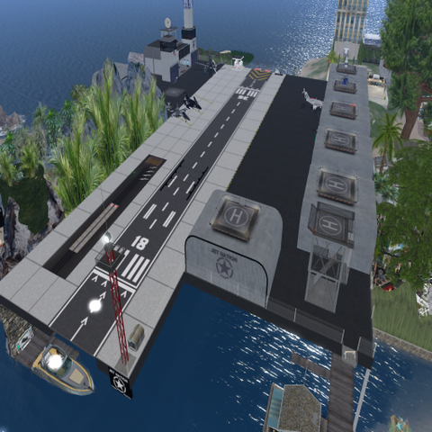 File:SLJN - JET NATION AIRPORT and MARINA , Plontafus2.png