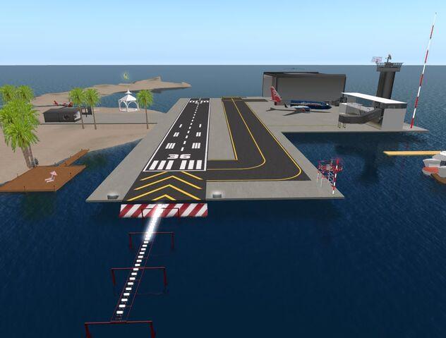 File:Acknefar Airport (September 21, 2009).jpg