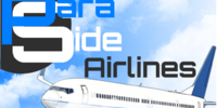 Paraside Airlines