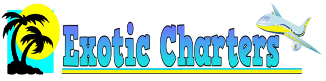 File:Exotic Charters Logo.png