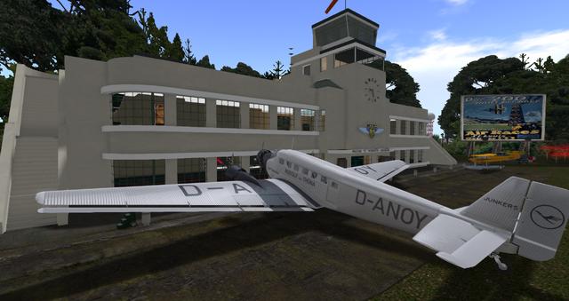 File:Tsurington Terminal, looking SW (03-15).png