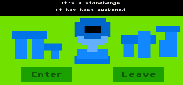 File:StonehengeAct.png