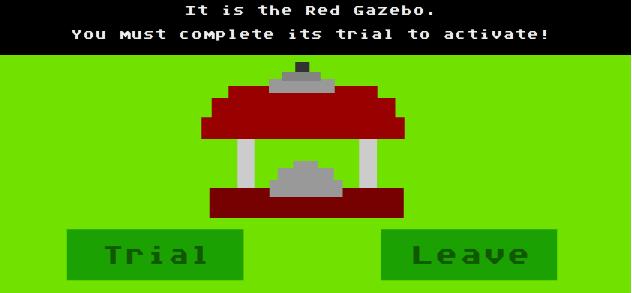 File:RedGazebo.png