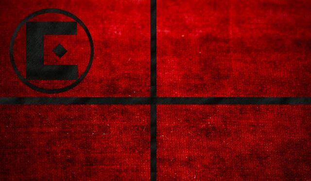 File:New Catalyst Flag.jpg