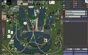 SL4B Map