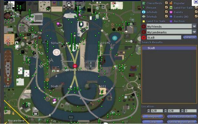 File:SL4B Map.jpg