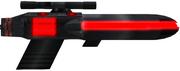 Tri-shot 54-0