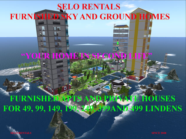 File:SELO RENTALS GENERAL VIEW Mar 3-2017.jpg