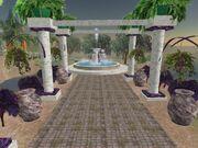 Bot Garden entry