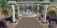 SL Botanical Gardens