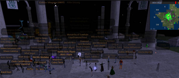 File:SL 2nd Anniversary PartyNameFlood.jpg