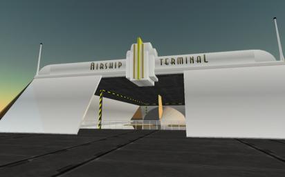 File:Abbotts Aerodrome - Airship Terminal.jpg