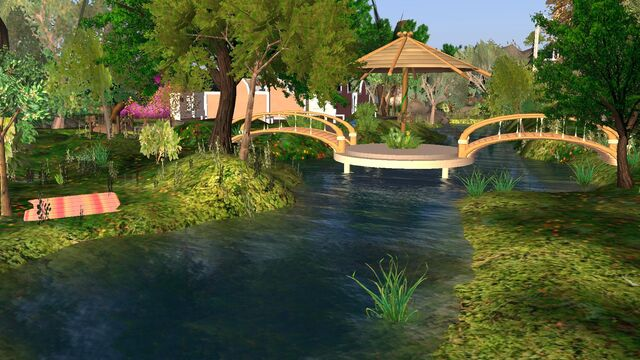 File:Eden 5.jpg