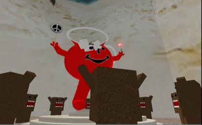 File:Burning Life 2003 - Bizzare Ritual.jpg